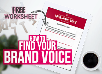 find-your-brand-voice-small