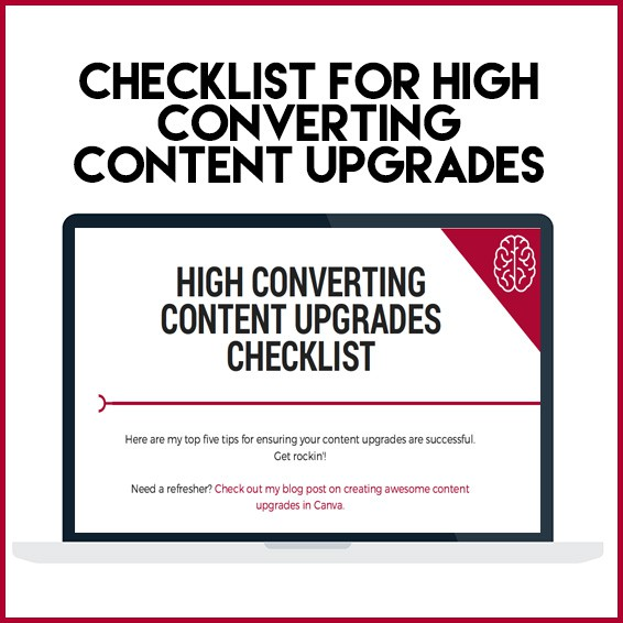 high-converting-content-upgrades-lib