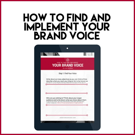 brand-voice-library