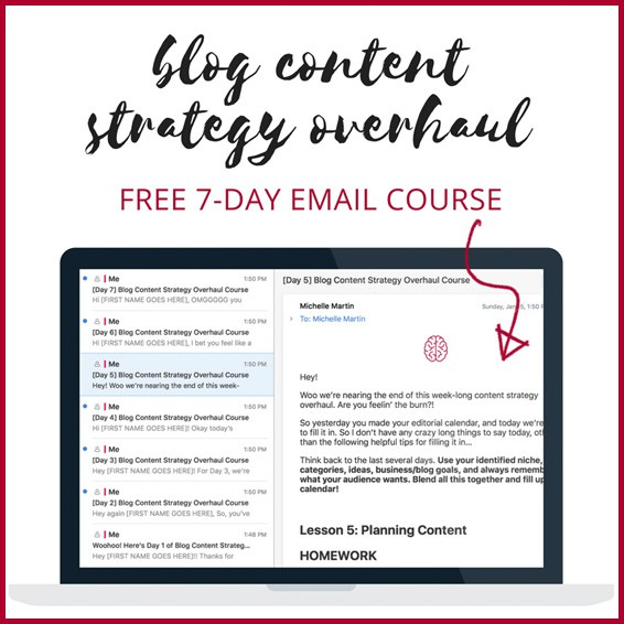 blog-content-strategy-free-course-resource-library