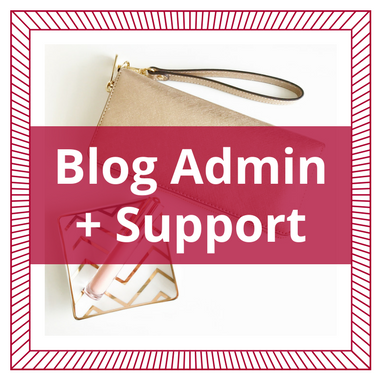 blog-support-admin-virtual-assistant