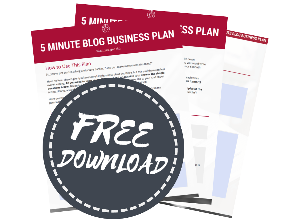 5-minute-blog-business-plan-download2